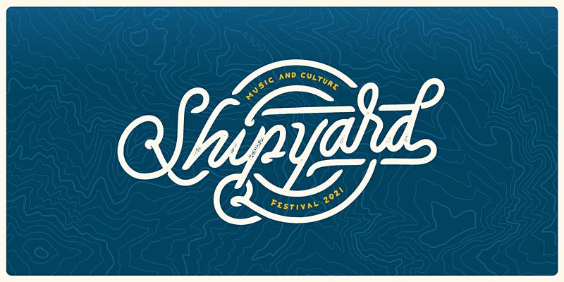 Shipyard Music and Culture Festival